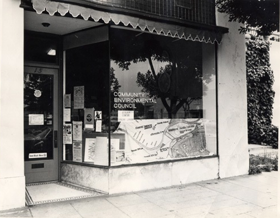 ourhistory-cec-storefront