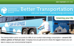 gs-bettertransportation-2