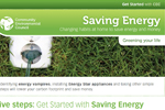 gs-savingenergy