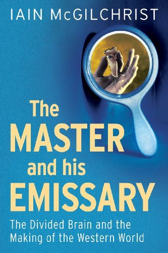 The-Master-and-His-Emissary