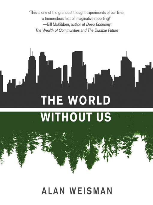 world_without-us