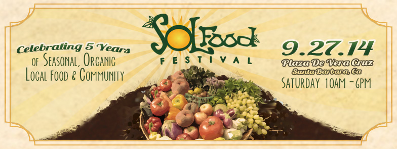 SOL-event-cover-photo