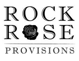 Rock Rose Provisions